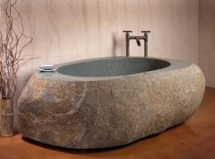 Wanna w kąpieli