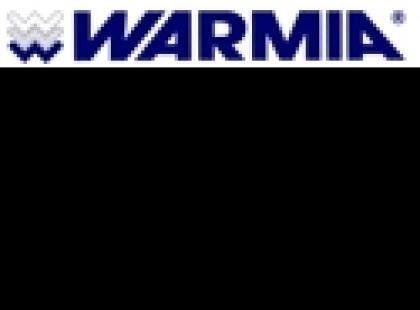 Warmia - producent okryć damskich i męskich