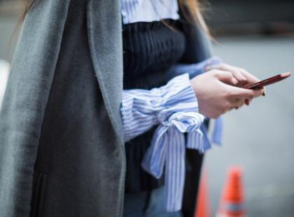 Warto mieć ją w swojej szafie! 7 modnych koszul z jesienno-zimowej kolekcji Reserved