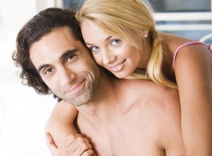 Wazektomia – antykoncepcja dla mężczyzn