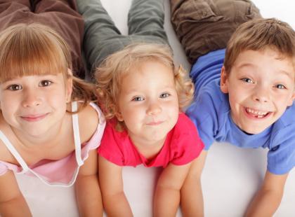 Ważne zmiany w Karcie Dużej Rodziny! Sprawdź, jeśli korzystasz