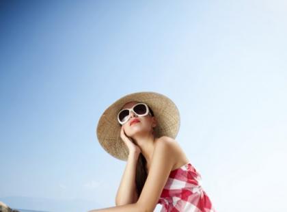 Wczasy odchudzające – przegląd ofert na czerwiec, lipiec i sierpień 2013