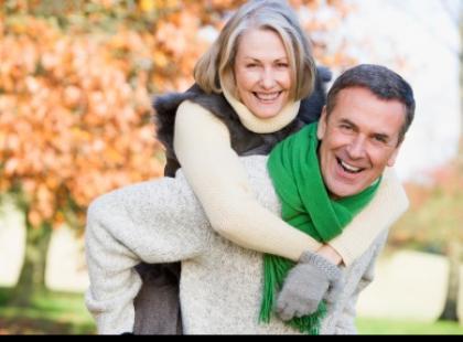 Wcześniejsza emerytura - czy warto z niej skorzystać?
