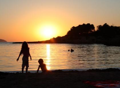 Węgry - wakacje z EKUZ nad Balatonem
