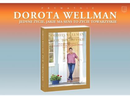 Wellman, Biedroń, Pawlikowska – kogo jeszcze możesz spotkać na październikowych targach książki?