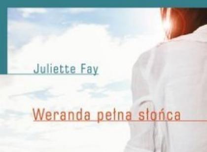 """""""Weranda pełna słońca"""" - We-Dwoje.pl recenzuje"""