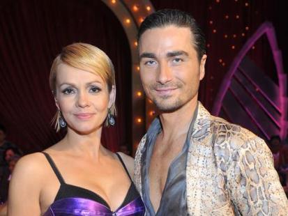 Weronika Marczuk koniec roku spędzi z Janem Klimentem na Kubie!