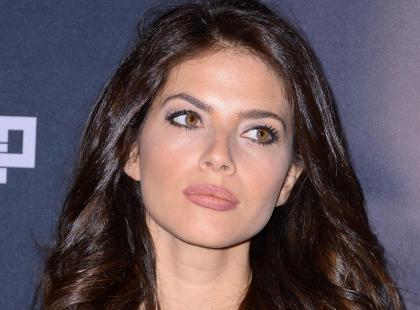 Weronika Rosati powiększyła usta? Przyznała się na instagramie