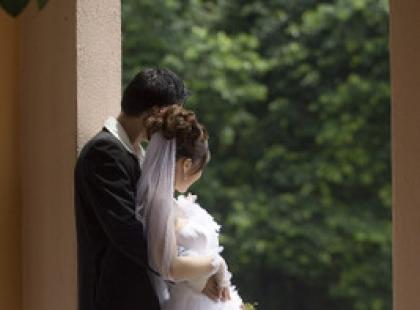 Weryfikacja usług kompleksowej organizacji Ślubów i Wesel