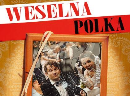 Weselna polka (reż. Lars Jessen, Przemysław Nowakowski)