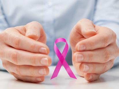 Weź udział w wielkiej akcji Vity: pokonajmy raka piersi razem!