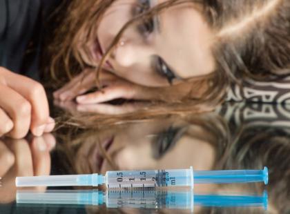 WHO: Miliony ofiar wirusowego zapalenia wątroby