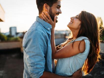 Wiadomo, jakie pary najczęściej się rozwodzą. Zaskakujące doniesienia naukowców