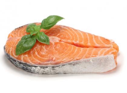 Więcej omega-3 – większa odporność!