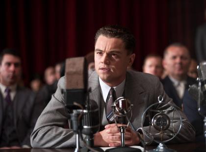 Wielcy nieobecni nominacji do Oscarów 2012