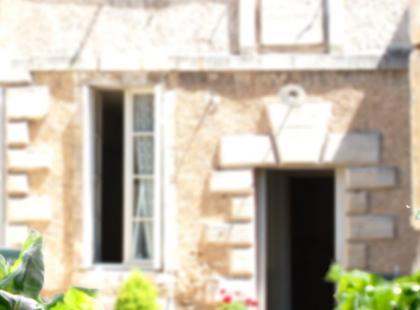Wielkanoc w Grecji – zupełnie inne święta