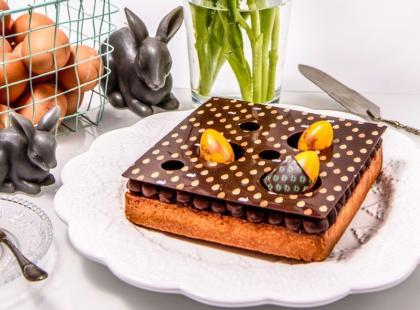Wielkanoc z Batidą!