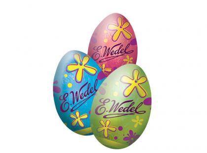 Wielkanocne łakocie od Wedla