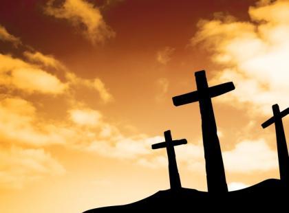 Wielkanocne życzenia - o duchu i religii