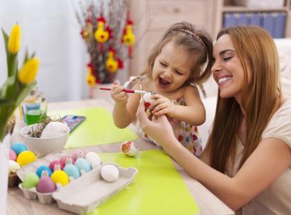 Wielkanocny smak z WINIARY!