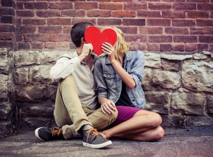 Wielki horoskop miłosny 2018! Sprawdź, z kim stworzysz udany związek