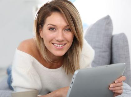 Wielki przegląd technologicznych gadżetów dla kobiet!