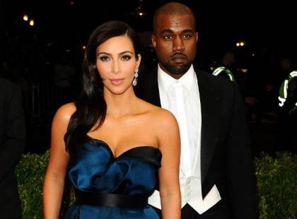 Wielki ślub Kim Kardashian coraz bliżej. Na ceremonii zaśpiewa amerykańska gwiazda
