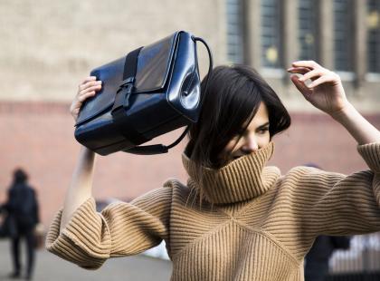 Wiemy, co będzie modne jesienią 2018! Zobacz, co warto kupić już teraz!