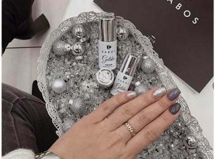Wiemy, jaki manicure będzie modny w 2019 roku! W nadchodzącym sezonie stawiamy na... lakiery Kabos!