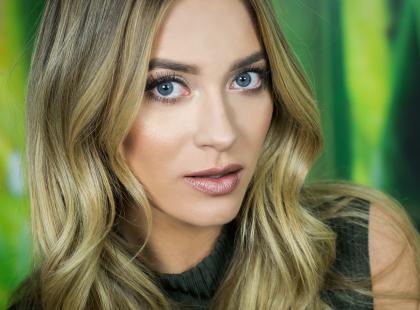 Wiemy, jakiej szminki używa Marcelina Zawadzka. Kupicie ją w wielu popularnych drogeriach!