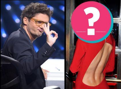 Wiemy, kto zasiądzie w jury nowego show!