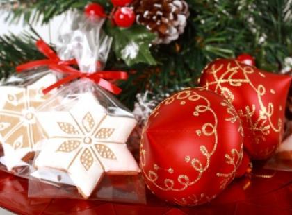 Wigilia po europejsku czyli świąteczne zwyczaje naszych sąsiadów