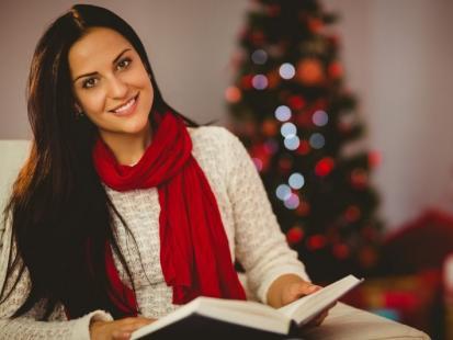 Wigilijne przysmaki, czyli jak poskromić łakomstwo w Święta?