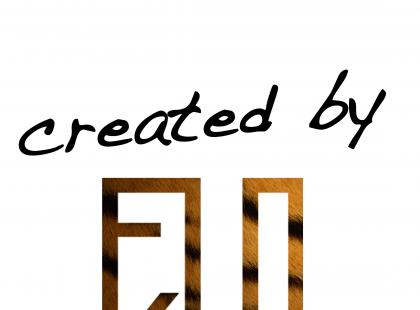 Wild Creation by Fu-Ku!