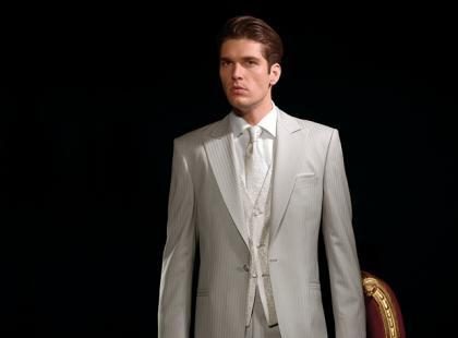 Wilvorst Kolekcja Prestige 2008