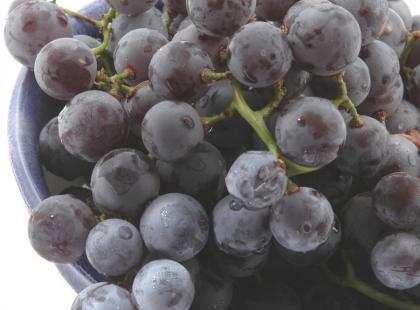 Wino likierowe z domieszką koniaku