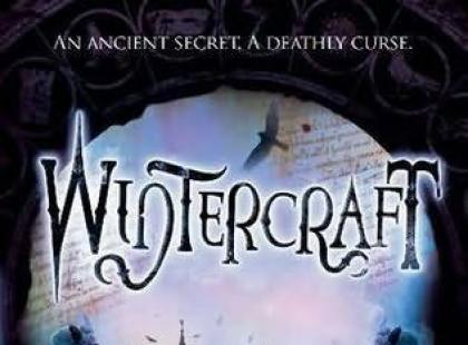 """Wintercraft"" - We-Dwoje.pl recenzuje"