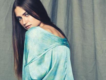 Wiosenna kolekcja Vero Moda - nowy lookbook
