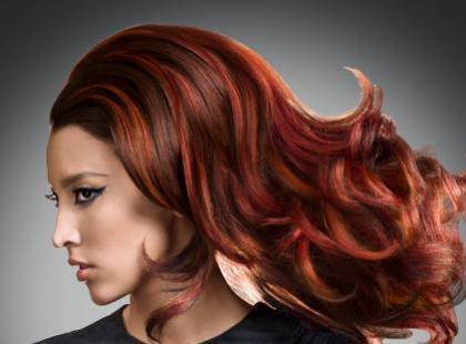 Wiosenne trendy fryzjerskie - wielkie podsumowanie