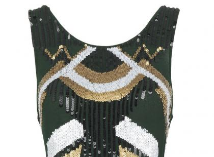 Wiosenno-letnia kolekcja sukienek i spódnic River Island