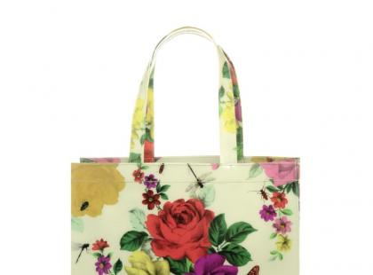 Wiosenno-letnia kolekcja torebek Asos