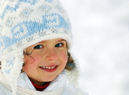 Wirus grypy typu A uaktywnia się na jesieni i w zimie