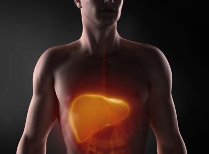 Wirusowe zapalenie wątroby – czym jest WZW A i WZW B?