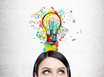 Wizualizacja sukcesu sposobem na odchudzanie? Rozważania dietetyka