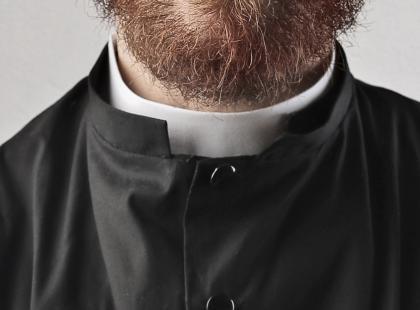 Wizyta duszpasterska, czy absurd polskiego kościoła pod otoczką kolędy?