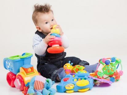 Wkrótce Dzień Dziecka! Nasze propozycje na prezent