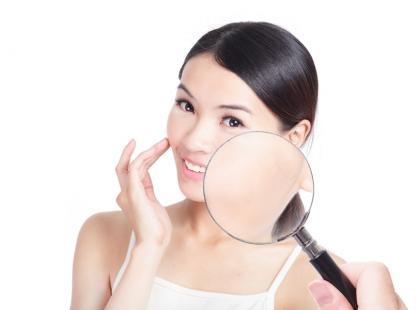 Właściwa pielęgnacja skóry naczyniowej
