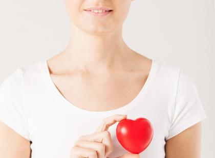 Właśnie mijają 22 lata od pierwszego udanego przeszczepu serca w Polsce!