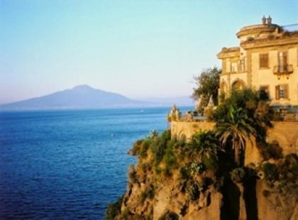Włochy - pomoc medyczna na urlopie