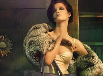 Włoska marka Tosca Blu na polskim rynku
